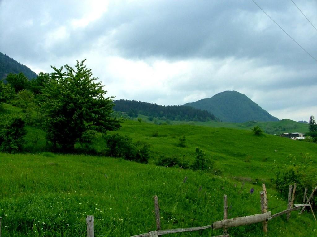vintileasca-peisaj