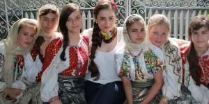 costume-populare-Vrancea-660x330