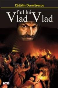 Vlad_fiul_Lui_Vlad-cop1_copy_231